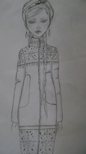 AMG-Fashion SketchesDSC06783 (11)