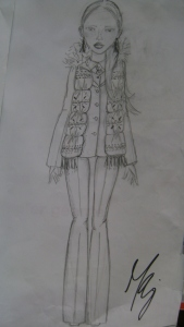 AMG-Fashion SketchesDSC06783 (14)