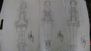 AMG-Fashion SketchesDSC06783 (20)