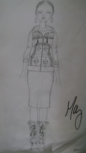 AMG-Fashion SketchesDSC06783 (27)
