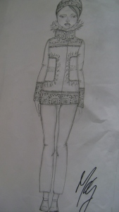 AMG-Fashion SketchesDSC06783 (3)