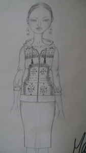 AMG-Fashion SketchesDSC06783 (30)