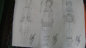 AMG-Fashion SketchesDSC06783 (38)