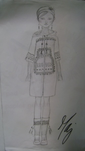 AMG-Fashion SketchesDSC06783 (47)