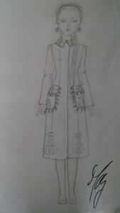 AMG-Fashion SketchesDSC06783 (50)