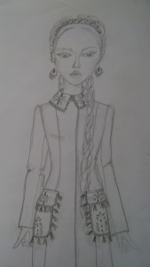 AMG-Fashion SketchesDSC06783 (54)