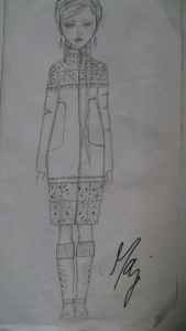AMG-Fashion SketchesDSC06783 (8)