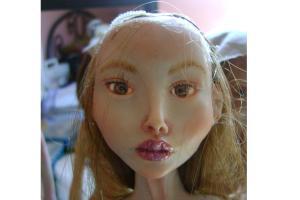 Beatrice-DSC05165