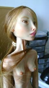 Beatrice-DSC06099