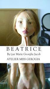 Beatrice-DSC06113