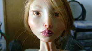 Beatrice-DSC06115