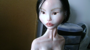 Fukiko-DSC06330