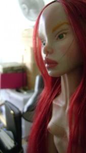 Roxanne-DSC06835 (12)