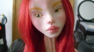 Roxanne-DSC06835 (14)
