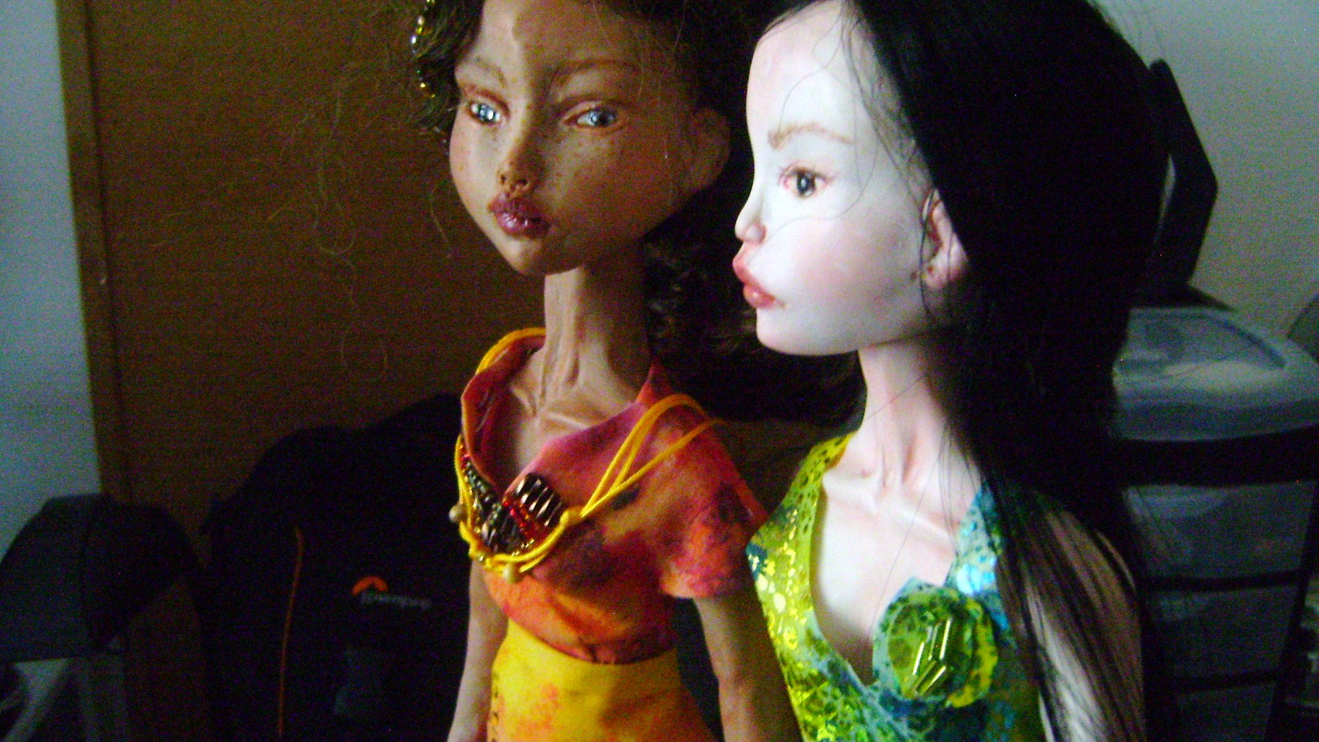 Betty & Fukiko (13)