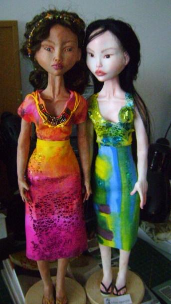 Betty & Fukiko (4)