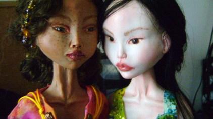 Betty & Fukiko (8)