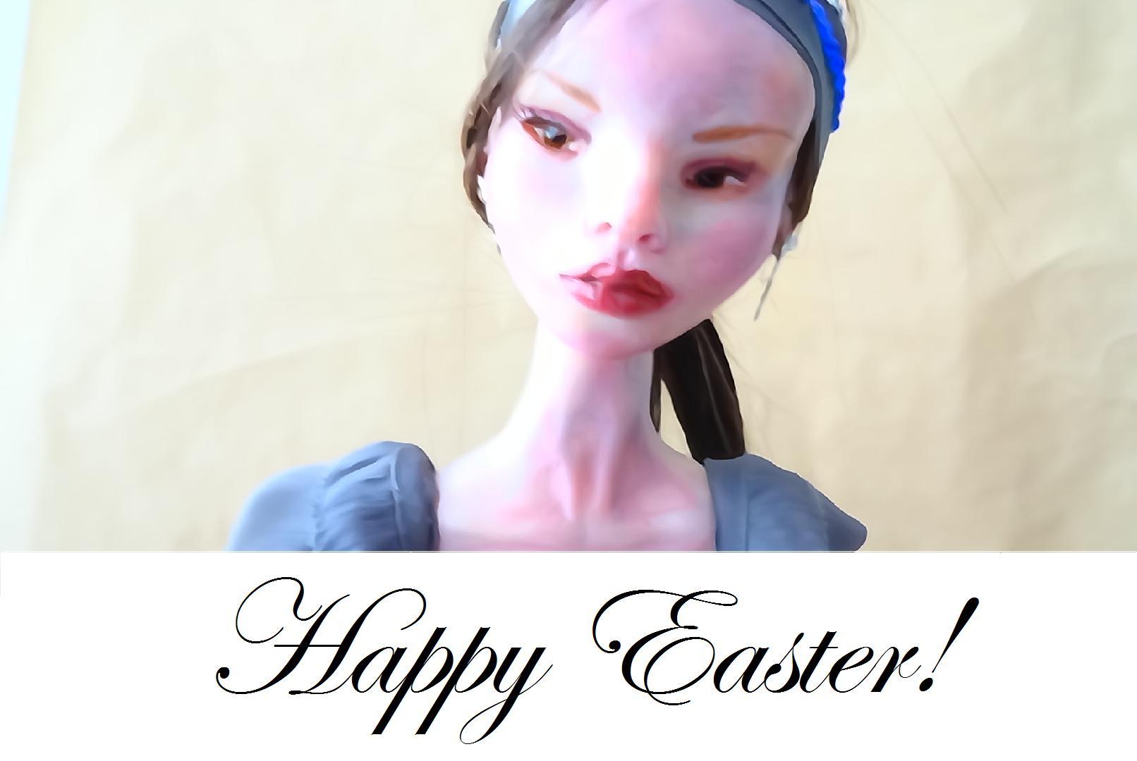 AMG-Doll-Celebration