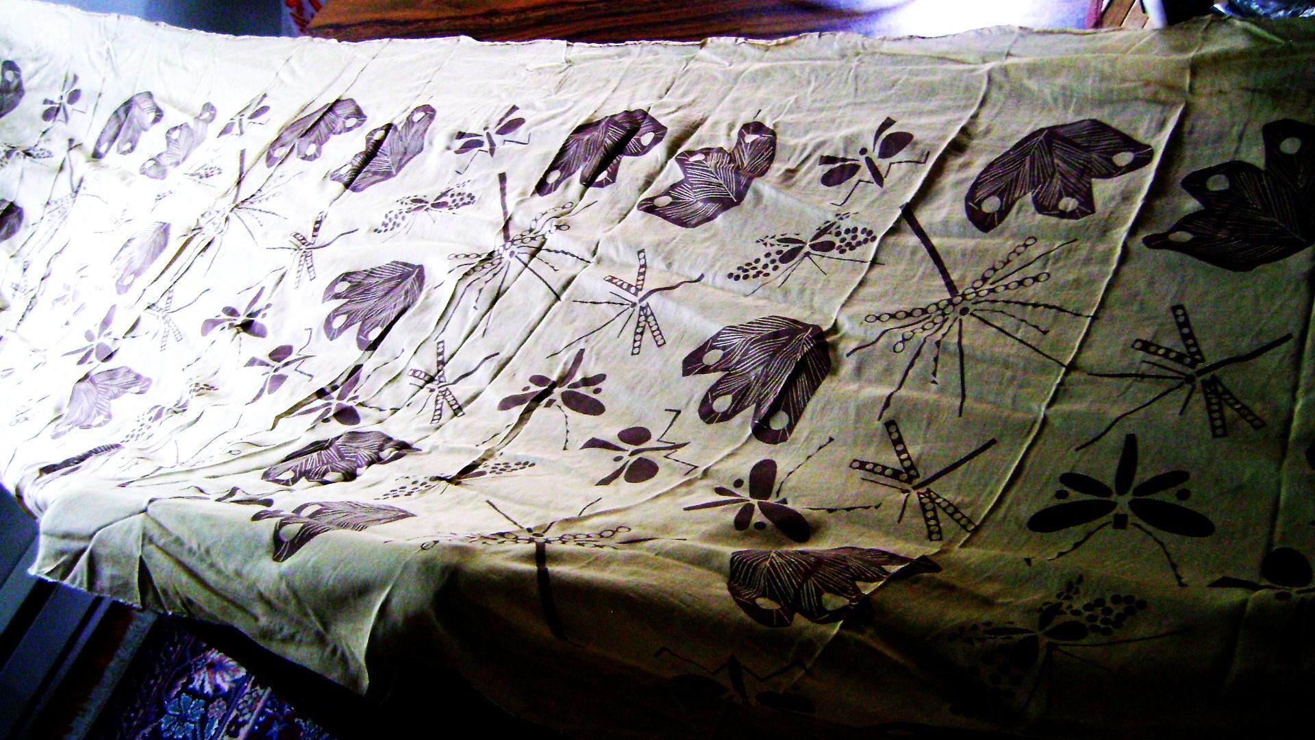 AMG DOLL-Textiles (2)