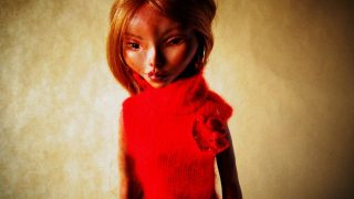 amg-doll-aglahe-2014-5