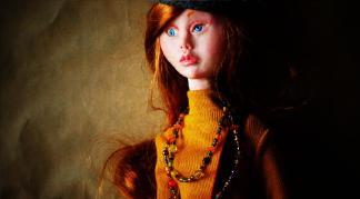 amg-doll-ally-2012-7