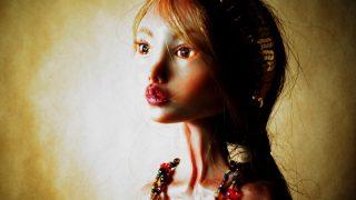 amg-doll-beatrice-2014-10