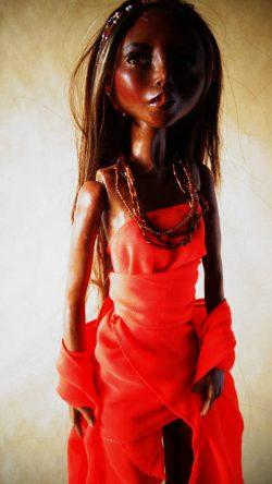 amg-doll-brielle-2013-4