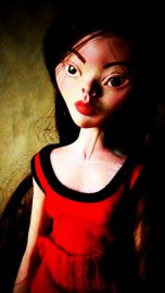 amg-doll-clara-2012-3