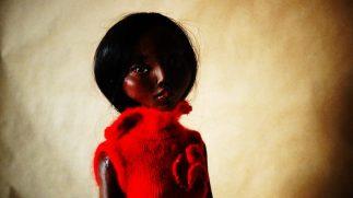 amg-doll-dawn-2016-4