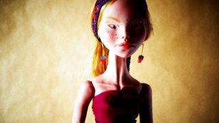 amg-doll-faye-2015-3