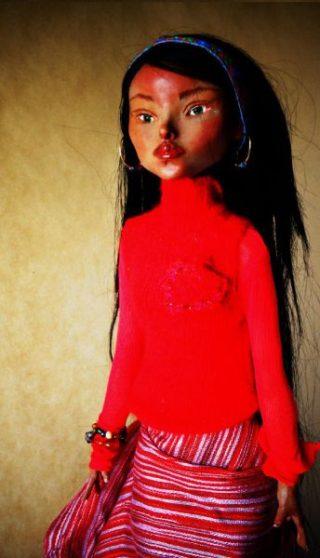 amg-doll-jaya-2014-10