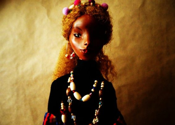 amg-doll-manon-2016-3