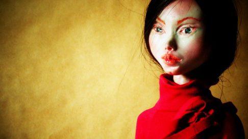amg-doll-rachelle-2014-10