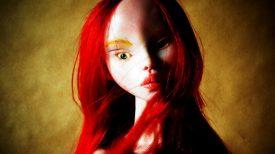 amg-doll-roxanne-2015-11