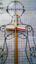 amg-doll-bjd-prototype-dsc08362