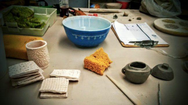 amg-doll-ceramic-courses-5