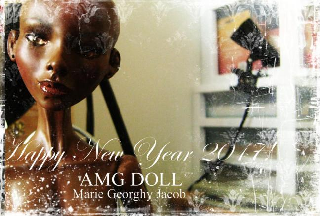 bjd-1-amg-doll-2016