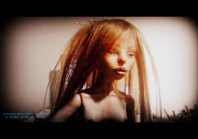 NEA-work in progress-AMG DOLL (16)