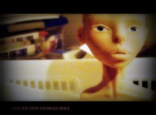 NEA-work in progress-AMG DOLL (30)