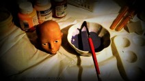 NEA-work in progress-AMG DOLL (33)